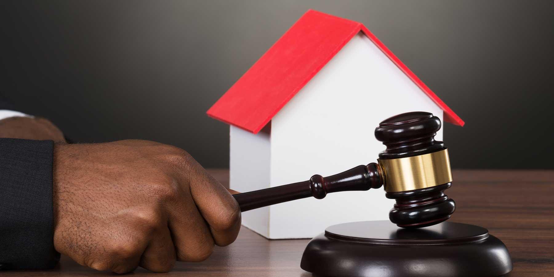 immobilier-juridique